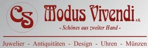 Modus_Vivendi_Zweibruecken